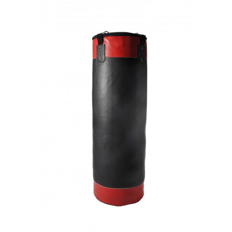 Charlsten Boxsack 20kg
