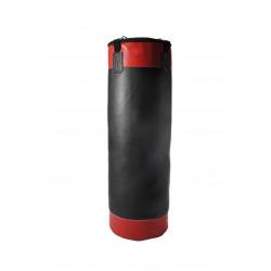Charlsten Boxsack 25kg  - 3