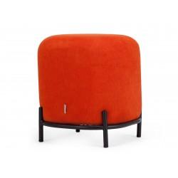 Garageeight Hocker Ger orange GARAGEEIGHT - 3