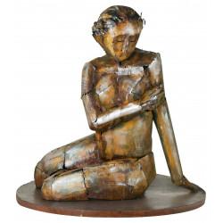 Gilde Gallery Skulptur Sinnliche Schönheit