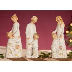 Gilde Mutmacher Family