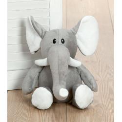 Gilde Türstopper Elefant Benny