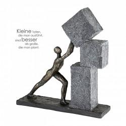Casablanca Skulptur Stacking Casablanca Design - 1