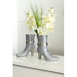 Gilde Vase Stiefel Milano