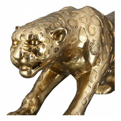 Casablanca Skulptur Gepard