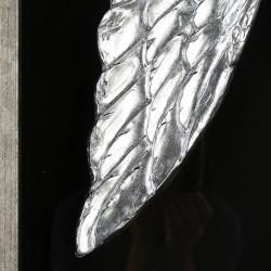 Casablanca Bild Flügel