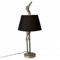 Casablanca Lampe Kranich
