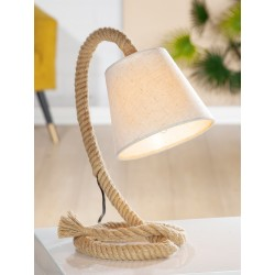 Gilde Lampe Tau-Design klein