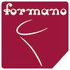 Formano